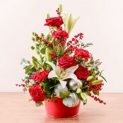 Esme Flowers